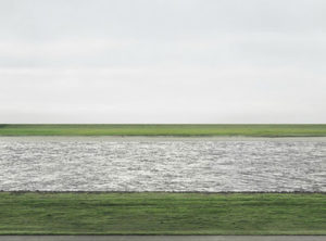 andreas-gursky-photo