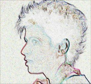 iugno 08 010