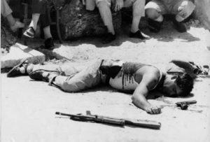 salvatore-giuliano-morto 1