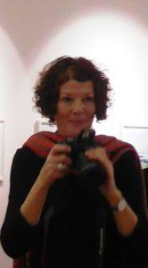 Josefine Raab